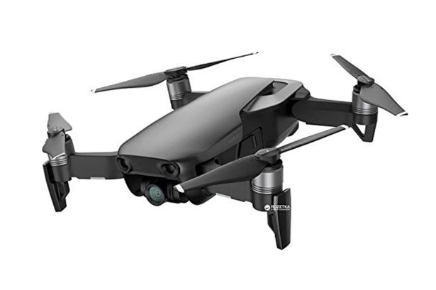 EVERGREEN Best drones to buy in 2018 Top picks including DJI Parrot and Xiro