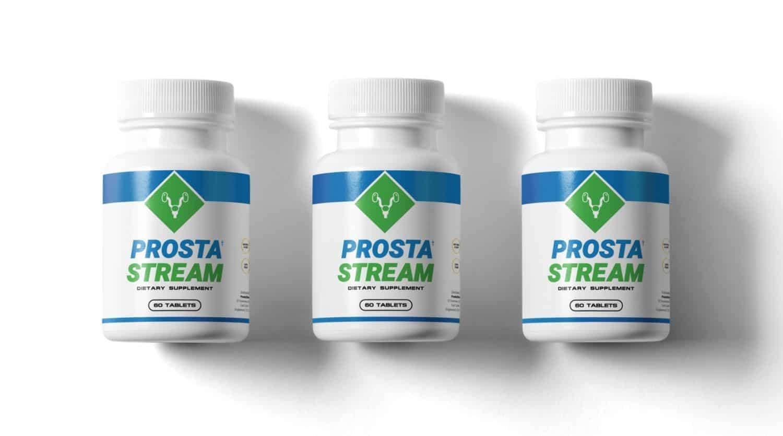 Prostastream-Featured-Image